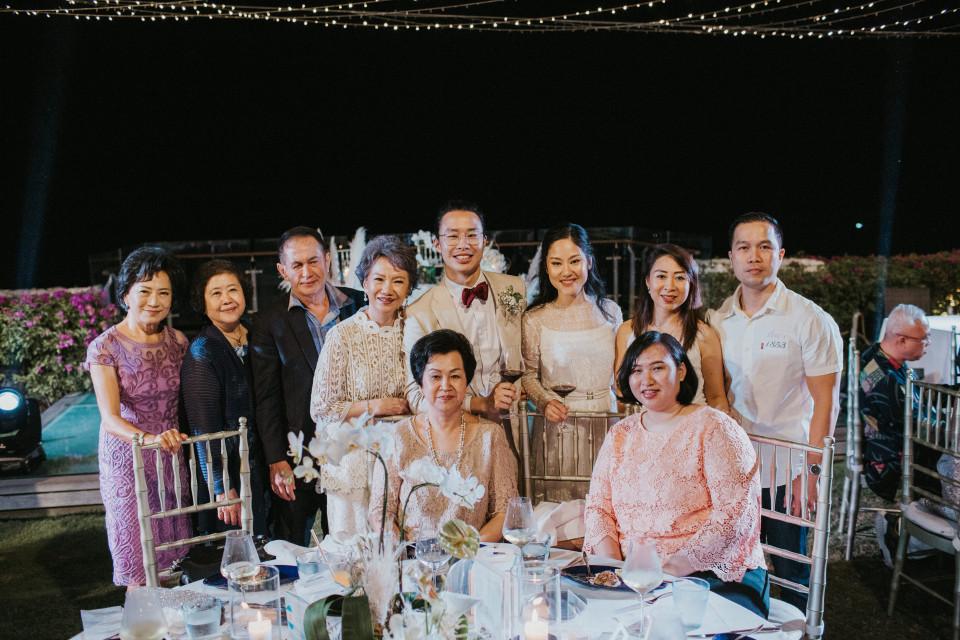 bali-wedding-WZdU.JPG