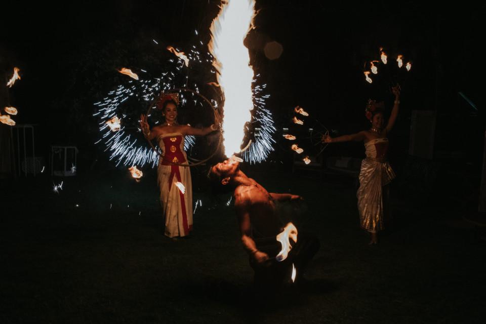 bali-wedding-entertainment-sZez.JPG