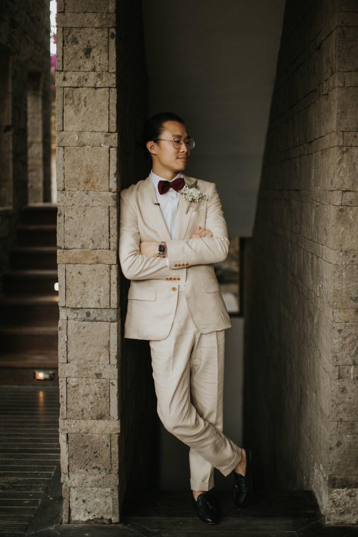 bali-wedding-groom-iQNW.JPG