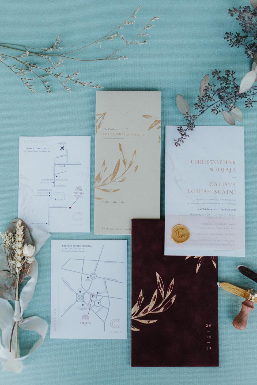 bali-wedding-packages-kLbx.JPG