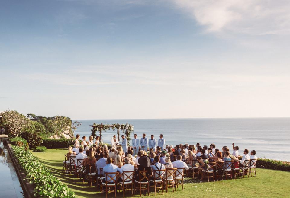 bali-wedding-planners