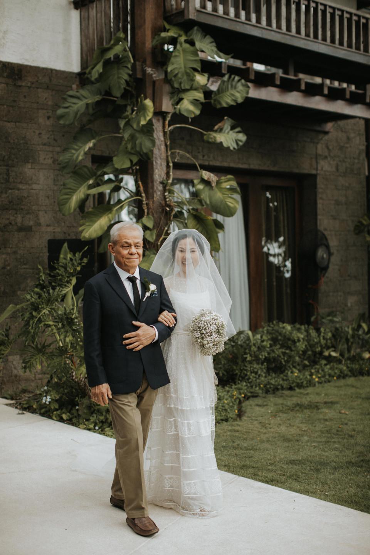 bali-wedding-suppliers-Ce3B.JPG