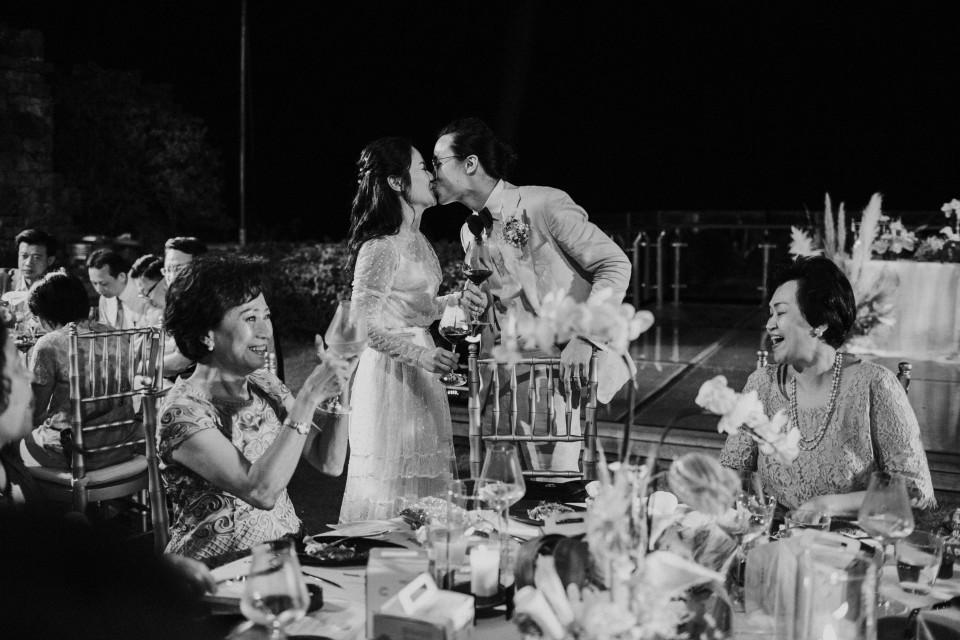 bali-wedding-tirtha-y0Sn.JPG