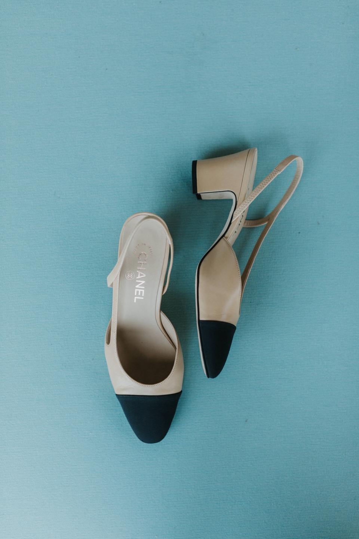 chanel-wedding-shoes-QRkF.JPG