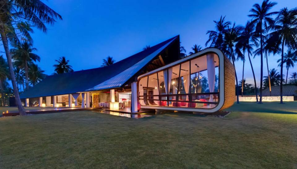 lombok-weddings-27W5.jpg