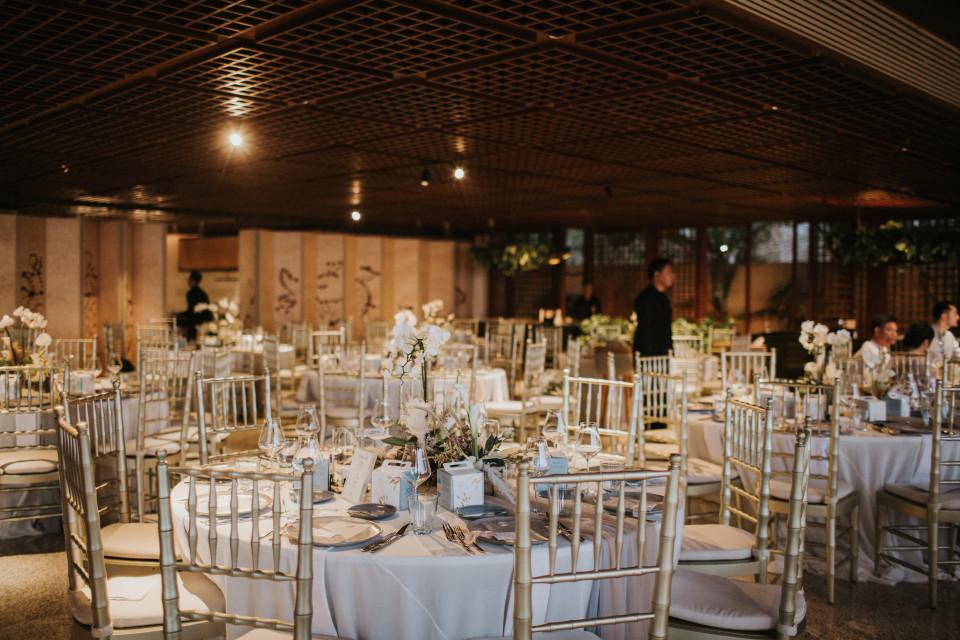 reception-bali-wedding-rfc7.JPG