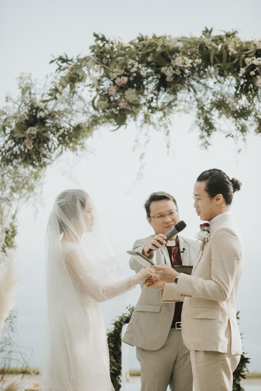 wedding-bali-Efb8.JPG
